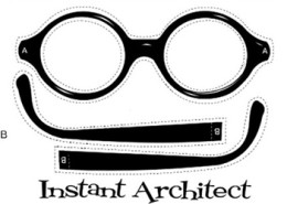 instant architect1