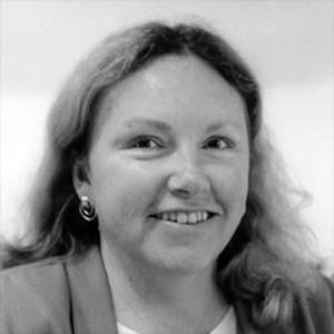 Denise T. Mackin