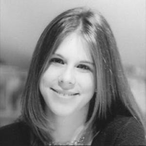 Michelle L. Myers, AIA