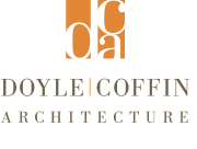 Doyle Coffin Architecture | Ridgefield, CT