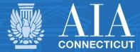 2015 AIA Connecticut Design Award