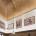 Prospector Theater, Location: Ridgefield, Connecticut, Architect: Doyle Coffin Architecture