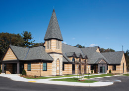 architecture-church-st-francis-rhode-island2