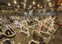 Commercial-JoyRide-tenant-bike studio3