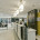 retail-salon-renovation-reception